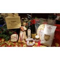 """Confezione regalo """"Romagna 6"""" ( con 10 prodotti + scatola regalo )"""
