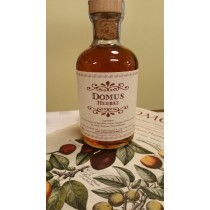 """Domus Herbae 500 ml. """"Dispensa di Romagna"""""""