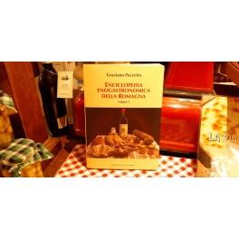 Enciclopedia Enogastronomica della Romagna Vol. 1