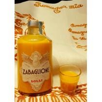 Liquore Zabaglione Lolli 100 ml.