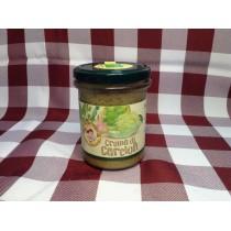 Crema di Carciofi 180 g. BIO