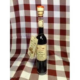 Crema di Balsamico di Modena Leonardi 100 ml.