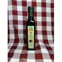 Olio extra vergine di oliva 0,25 L.