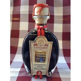"Condimento Balsamico ""Dama"" Leonardi 250 ml."