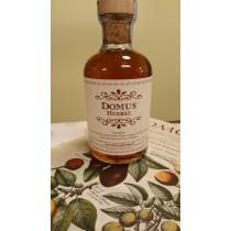 "Domus Herbae 500 ml. Liquore esclusivo ""Dispensa di Romagna"""
