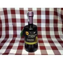Grappone alla Pera 500 ml.